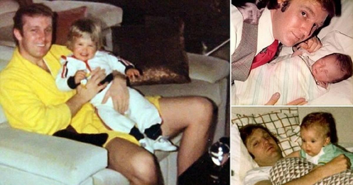 Бэррон трамп — фото, биография, личная жизнь, новости, сын дональда трампа 2021 - 24сми