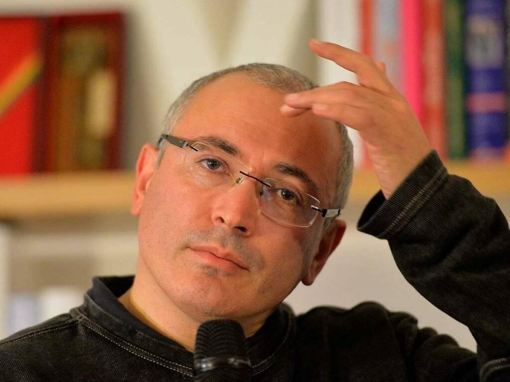 Михаил ходорковский: биография, личная жизнь, жена, дети, чем занимается сейчас (фото)
