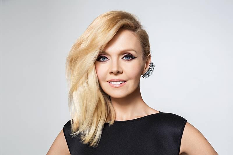Певица валерия - биография, личная жизнь, семья, муж, дети, фото и видео   ladyd.ru