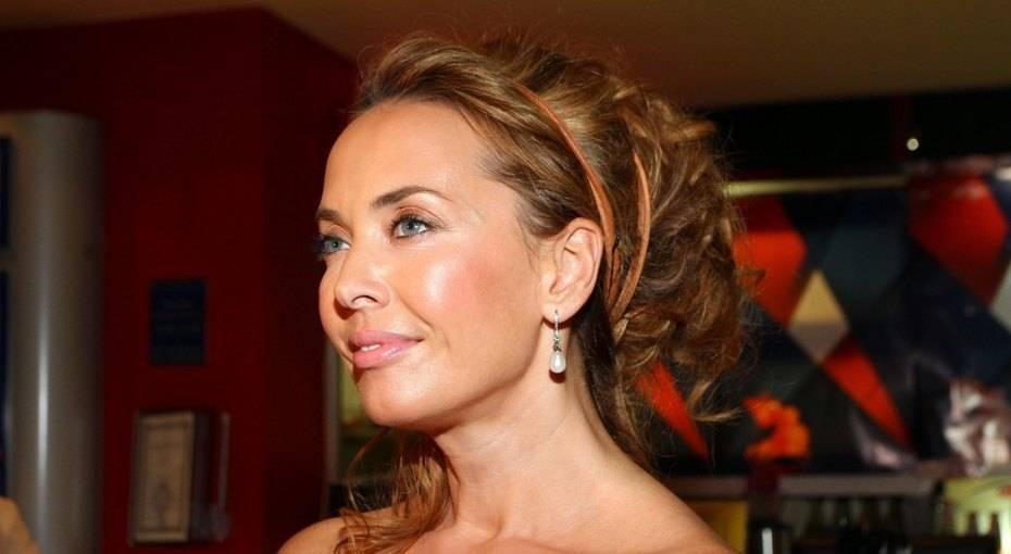 Жанна фриске: биография, личная жизнь, фото и творчество певицы :: syl.ru