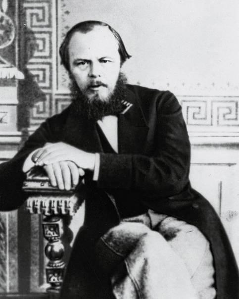 Федор достоевский - фото, биография, личная жизнь, романы, причина смерти - 24сми