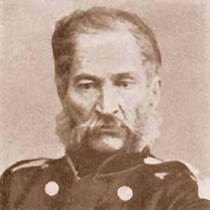 Wikizero - ковалевский, егор петрович