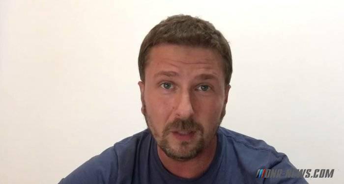 Анатолий шарий – биография, фото, личная жизнь, жена, дети, новости 2018