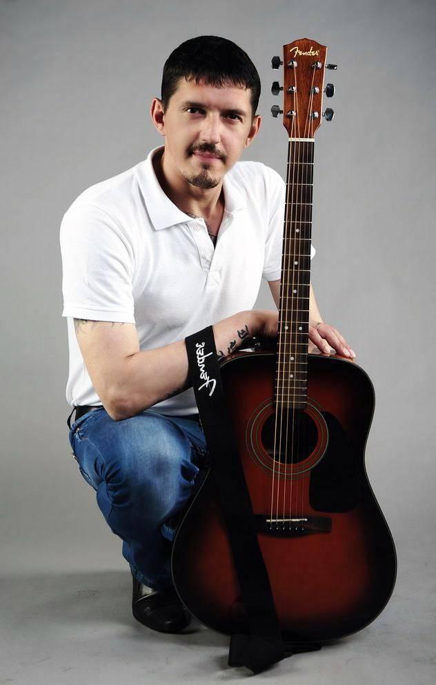 Аркадий кобяков - биография, личная жизнь, фото, песни и последние новости   биографии