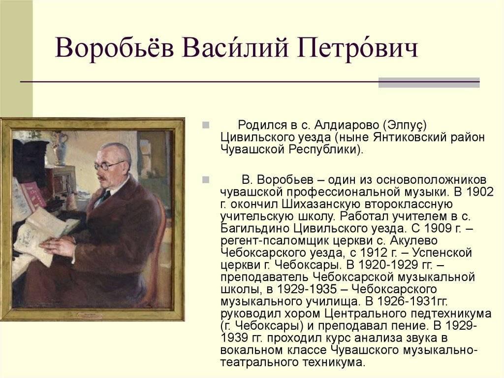 Константин воробьев (актер) - биография, информация, личная жизнь, фото, видео