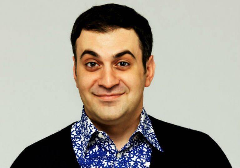 Георгий мартиросян – биография, личная жизнь, фото, новости, актер, жена, в молодости, дети, фильмы 2021 - 24сми