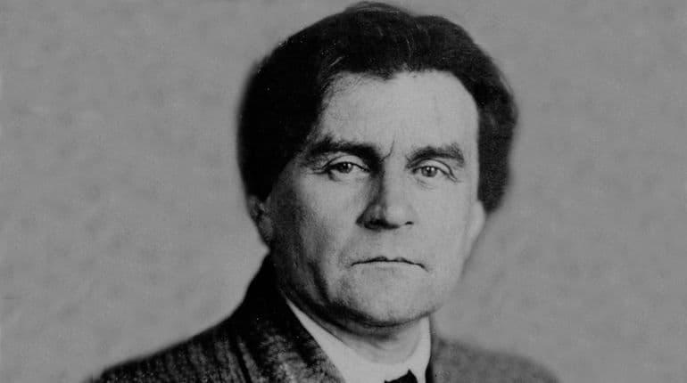 Ельский, константин михайлович