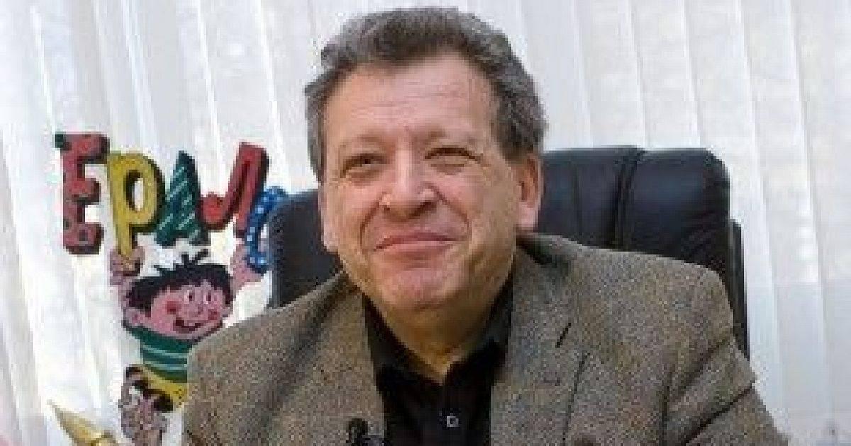 Борис грачевский: биография и личная жизнь