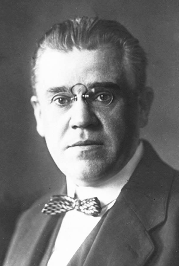 Москвин, иван михайлович (партийный деятель) — википедия. что такое москвин, иван михайлович (партийный деятель)