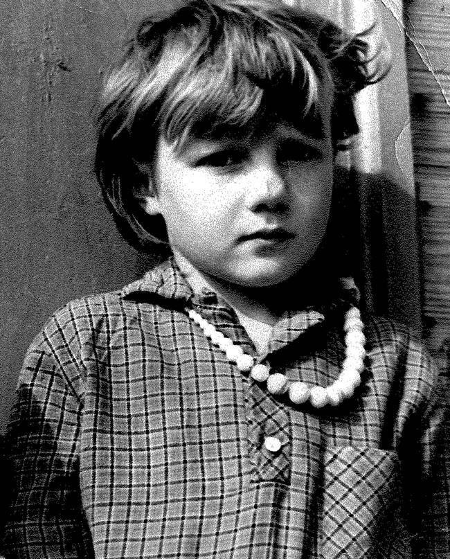 Леонидов, иван ильич — википедия