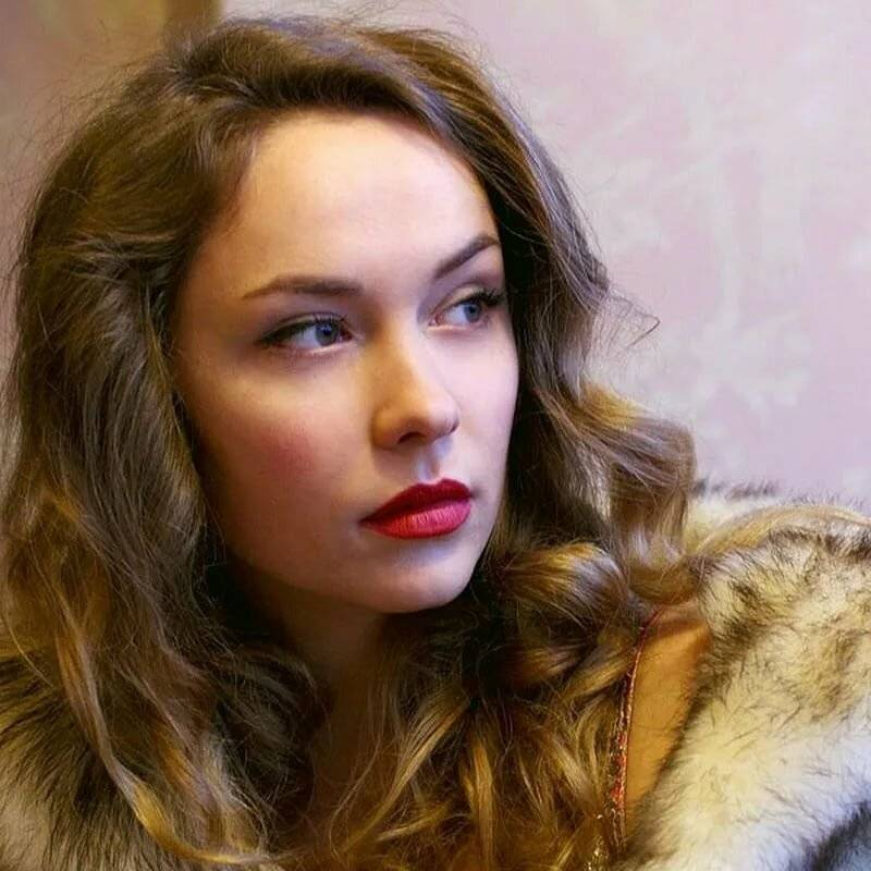 Евгения розанова – биография, фото, личная жизнь, рост и вес, лучшие роли 2018