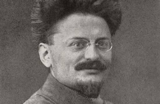 История жизни революционера льва троцкого: раскол союза с лениным и смерть от сталина