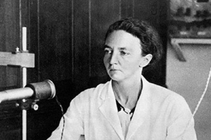 Ирен жолио-кюри: фото и биография лауреата нобелевской премии