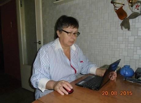 Раднэр муратов - биография, информация, личная жизнь, фото