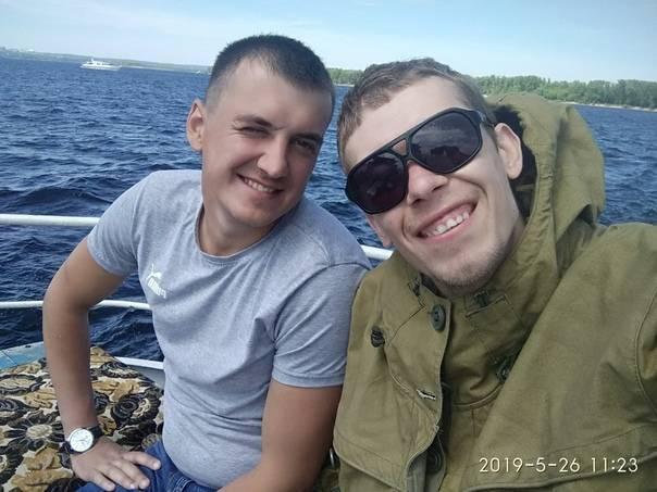 Гришин, евгений романович