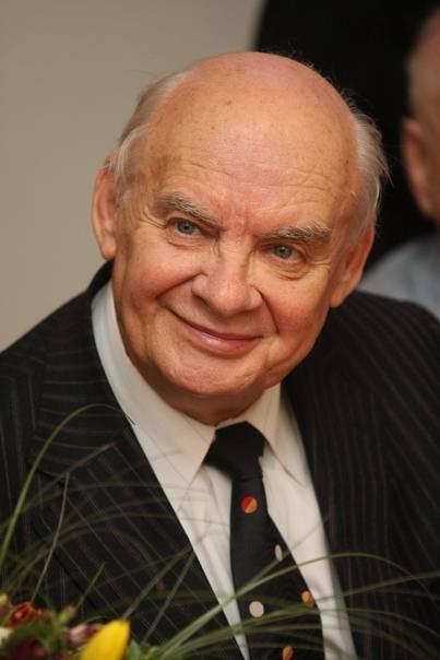 Фёдор добронравов - биография, информация, личная жизнь
