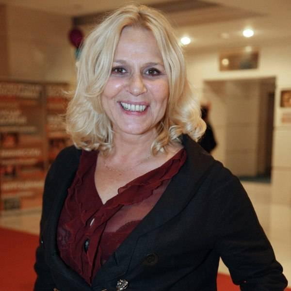 Каменкова, анна семёновна — википедия