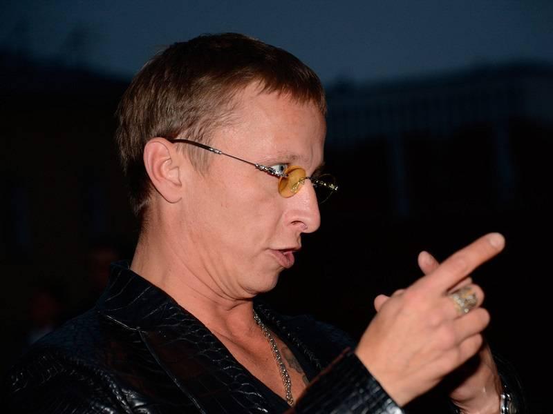 Иван охлобыстин – биография, фото, личная жизнь, новости, фильмография 2019