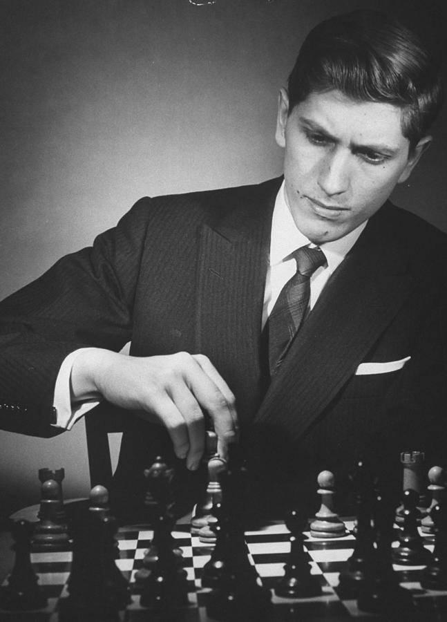 Элизабет хартман   биография американской шахматистки и прототип