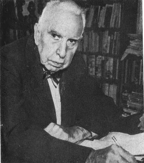 Теодор драйзер - список книг по порядку, биография