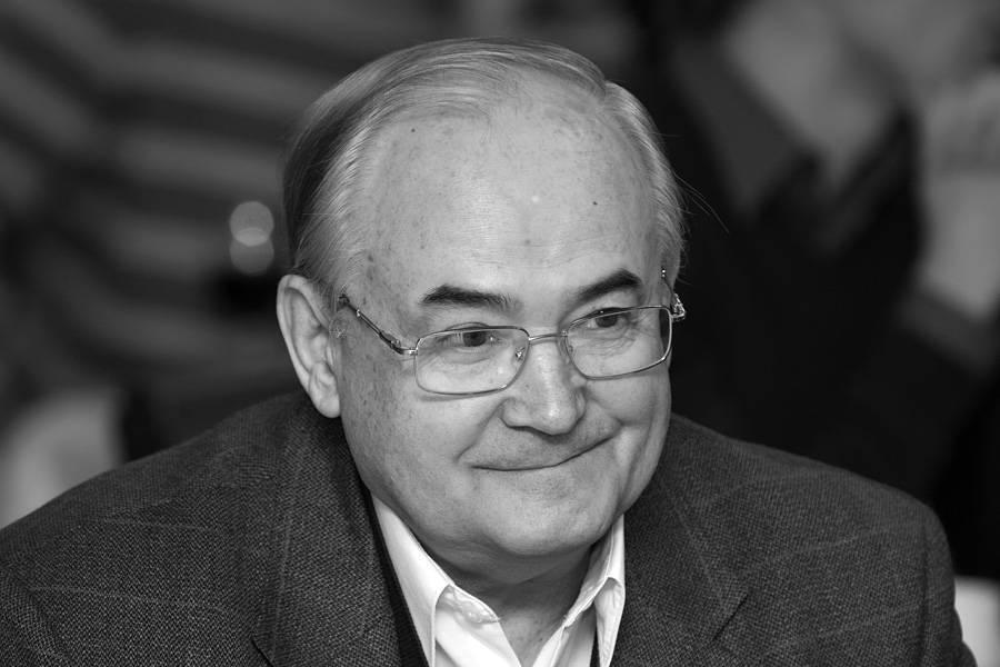 Шиловский, всеволод николаевич — википедия. что такое шиловский, всеволод николаевич