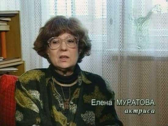 Биография и дата рождения тогжан муратовой, ее личная жизнь и последние новости
