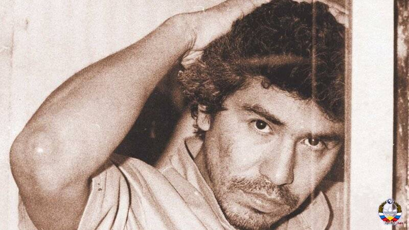 Чезаре ломброзо: краткая биография, теория преступника и ее критика.