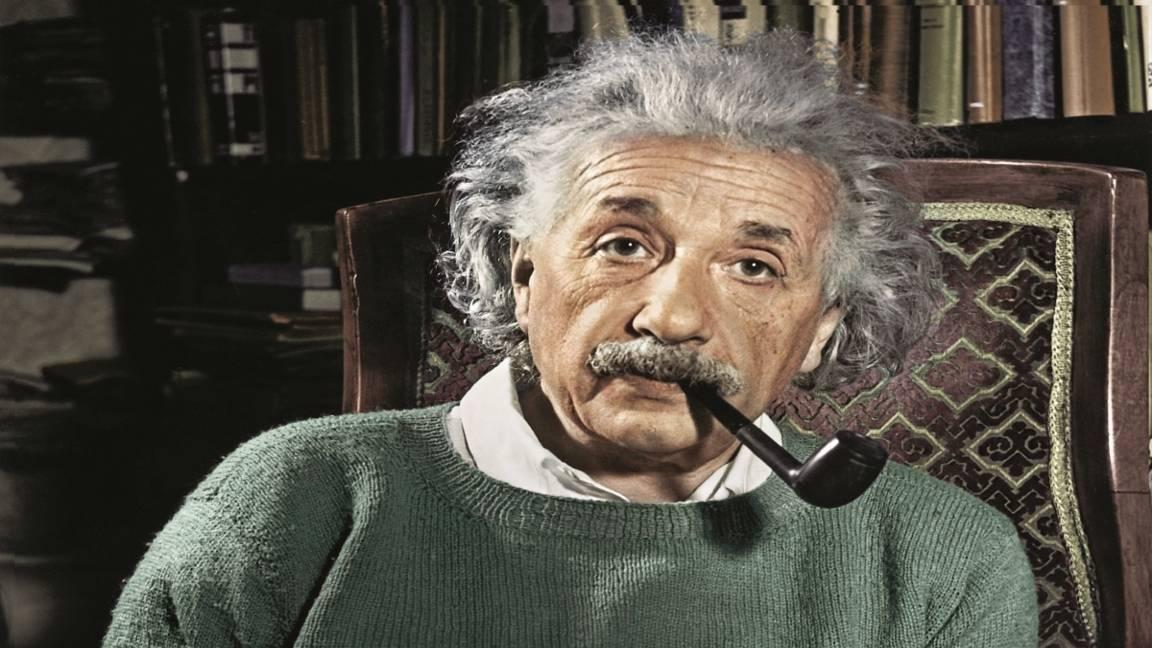10 интересных фактов об альберте эйнштейне