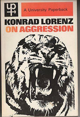Лоренц, конрад