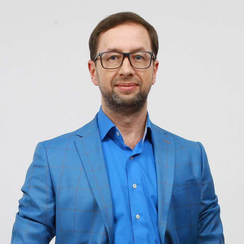 Леонид кулагин - биография, информация, личная жизнь, фото, видео