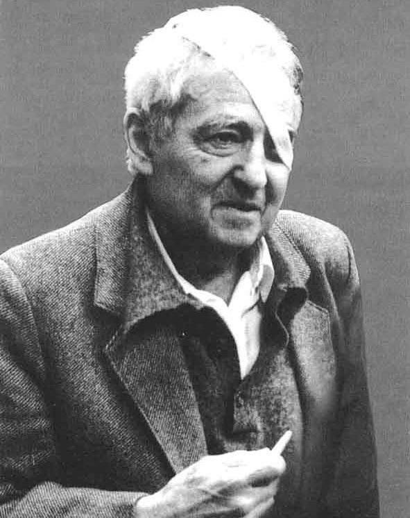Андрей карако - биография, информация, личная жизнь