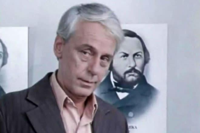 Алексей сафонов - биография, информация, личная жизнь