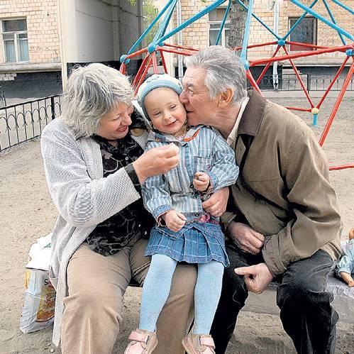 Александр белявский: причина смерти и биография актера, как он погиб