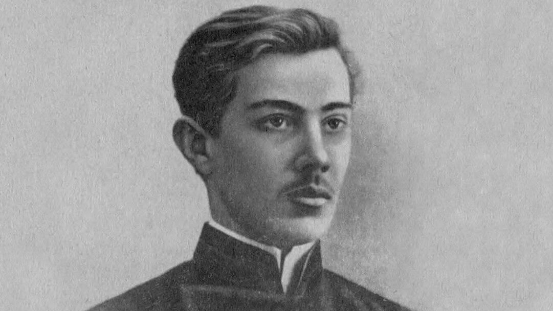 Александр беляев - произведения и биография фантаста