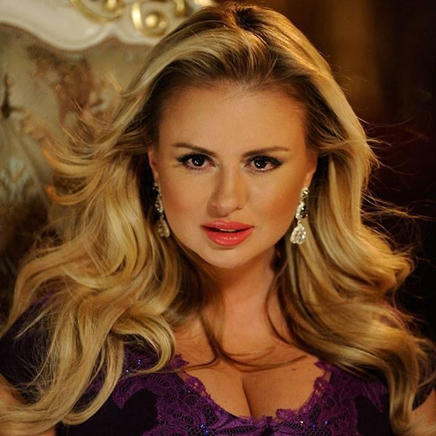 Анна Григорьевна Семенович