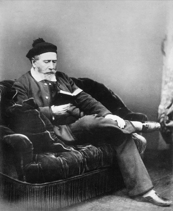 История cartier: 170 лет производства безупречных украшений - dolio.ru