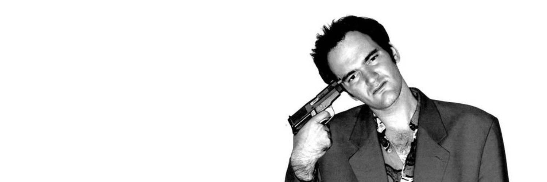 Квентин тарантино – фильмы режиссера, его биография и личная жизнь