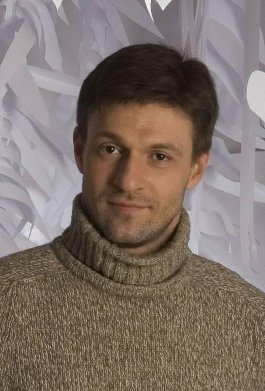 Сергей стрельников – биография, личная жизнь, фото, новости, актер, фильмы, фильмография, сериалы 2021 - 24сми