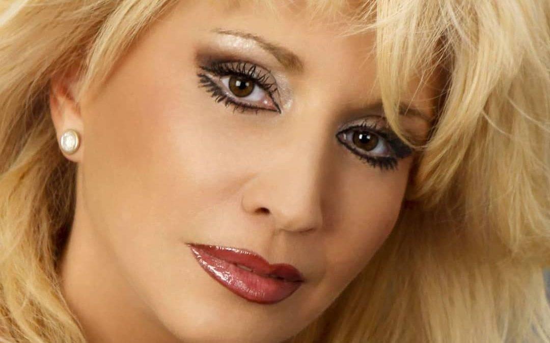 Ирина аллегрова: 4 мужа и личная жизнь певицы