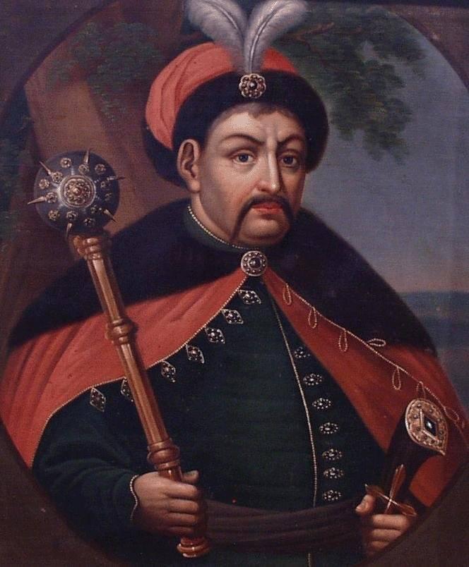 Богдан хмельницкий: краткая биография гетмана, характеристика и исторический портрет личности