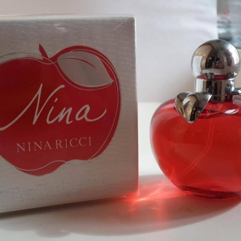 """Nina ricci — одна из самых влиятельных парижских дизайнеров » женский журнал с юмором """"жива"""""""