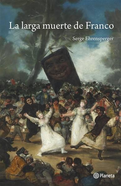 Франсиско гойя художник, известные картины, биография