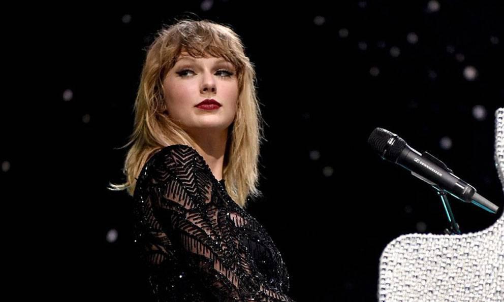 Тейлор свифт: биография, личная жизнь, карьера и музыкальные альбомы певицы по годам