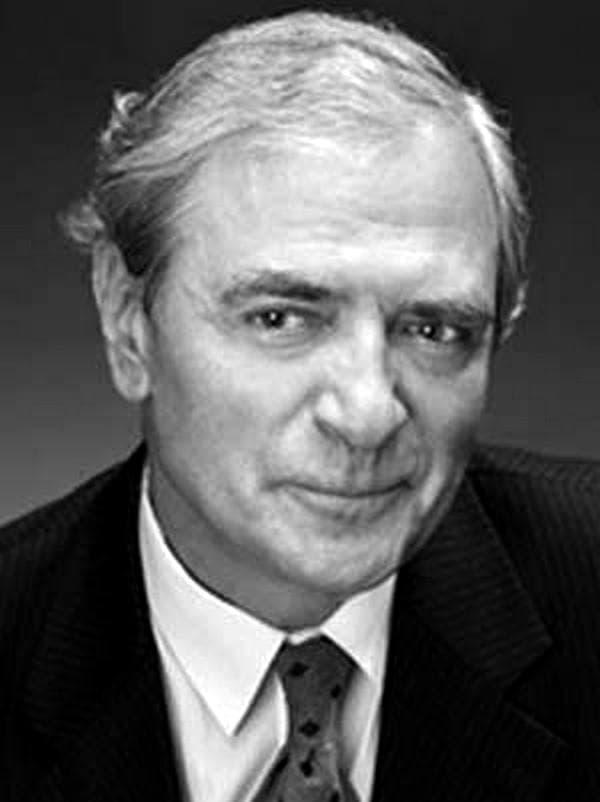 Александр лазарев (старший) – биография, фото, личная жизнь, фильмы, причина смерти - 24сми