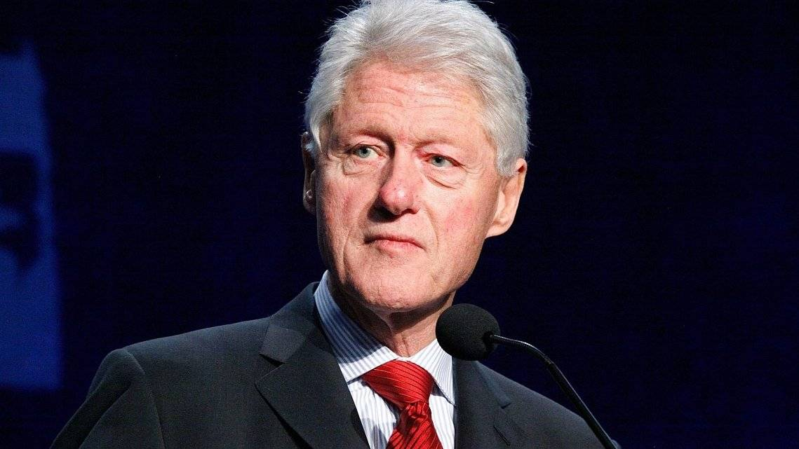Челси клинтон - биография, фото, личная жизнь и последние новости 2021 - 24сми
