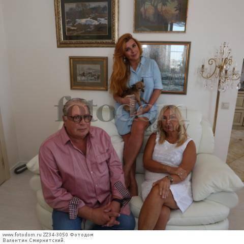 Валентина мишина: биография, семья, карьера в бодибилдинге