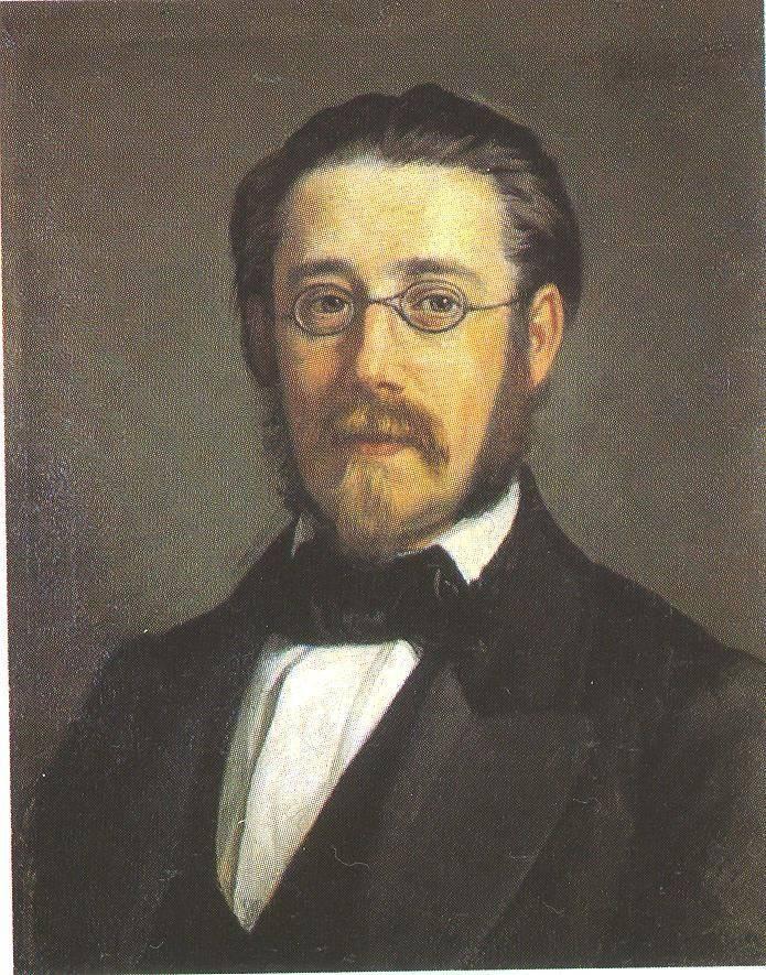Бедржих сметана композитор чехия, 7 букв сканворд, краткая биография, слушать музыку