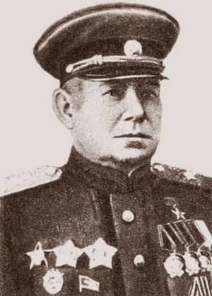 Василий алексеевич дегтярёв биография, фото