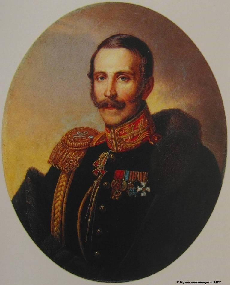Строганов, сергей григорьевич (1794) — википедия. что такое строганов, сергей григорьевич (1794)