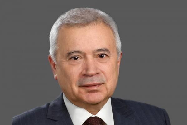 Вагит алекперов: краткая биография